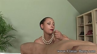 Charming whore pops up in mind-blowing xxx scene