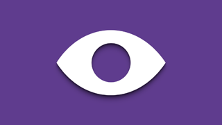 Russian Mommy Caught Masturbating On The Couch