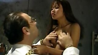 Enjoy memorable porn movie Prison (1997)