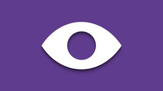 La Regina Degli Elefanti - French Retro