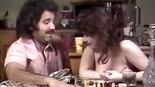 Club Bed - Ron Jeremy