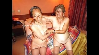 Amateur Mature Porn - Plenty of Old Granny Pictures Compilation