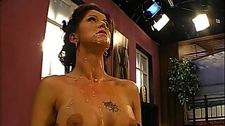 German amateur sex whores gives blowing off and gets cums