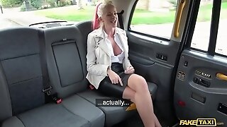 Hot smiley MILF Cindy Sun worships his monstrous dick