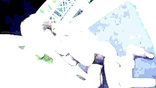 Raunchy AI Decensored JAV Slinky Teenager Fetish